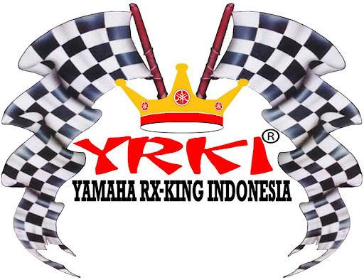 Rx King Yamaha Club Yamaha RX King Indonesia YRKI Blog Daftar Registrasi Anggota YRKI x