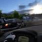 Descargar juego Real Racing para iPhone