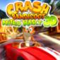 Descargar juego Crash Nitro Kart 3D para iPhone