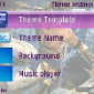 Descargar Create Own Themes para celulares
