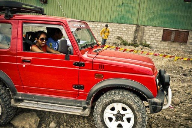 4x4ph Jamboree Custom Pinoy Rides pic12