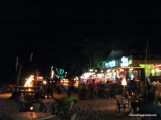 Beach Party Koh Phangan-1.JPG