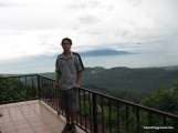 Hill View-2.JPG