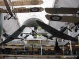 Imperial War Museum-8.JPG