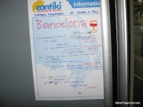 Barcelona Day Sheet.JPG