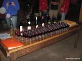 Beaujolais Wine Tasting.JPG