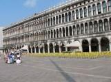 Piazza San Marco-6.JPG