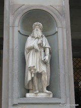 Leonardo Da Vinci-1.JPG