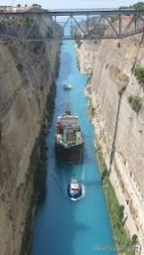 Corinth Canal-14.JPG