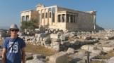 Acropolis-47.JPG