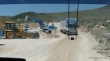 Journey to Tirane-15.JPG