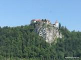 Lake Bled Castle-1.JPG