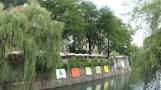 Ljubljana Canal-1.JPG