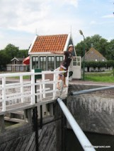 Lock - Edam, Netherlands.JPG