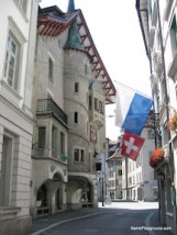 Lucerne - Switzerland-9.JPG