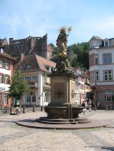 Heidelberg Stop-4.JPG