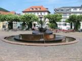 Heidelberg Stop-6.JPG