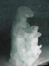Ice Cave - Jungfrau-4.JPG