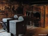 Crematorium - Auschwitz-Birkenau.JPG
