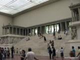 Pergamon Museum - Berlin-9.JPG