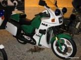 DDR Motorrad Museum - Berlin-20.JPG