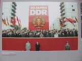 Memorial of Freedom Struggle for People of DDR - Berlin-13.JPG