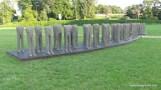 WWII Memorials - Warsaw-4.JPG