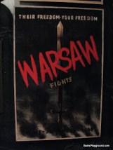 Warsaw Uprising Museum-11.JPG