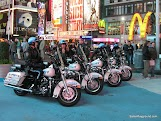 The New York Motorcycle Police.JPG