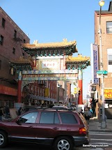 China Town - Philadelphia.JPG