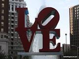 LOVE Philadelphia-1.JPG