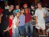 Halloween with Laura-3.JPG
