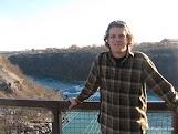 The Whirlpool at Niagara Falls-8.JPG