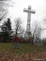 Mount Royal Cross - Montreal-5.JPG