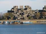Interesting Buildings - Montreal Waterfront-3.JPG