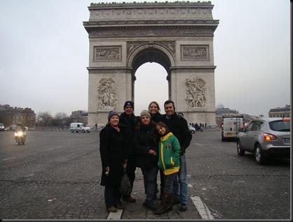 Paris_tassia (4)