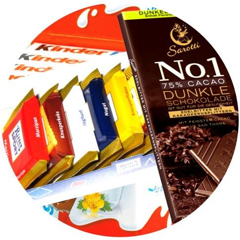 german_chocolate_circle