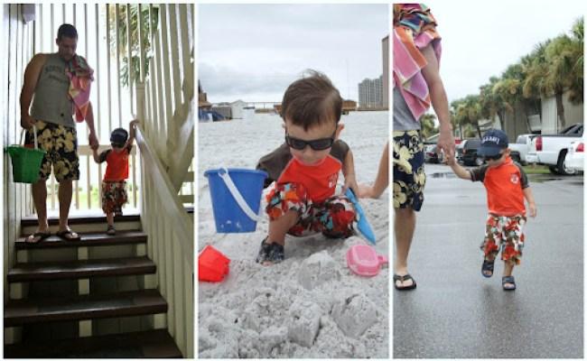 Picnik collage-beach.jpg
