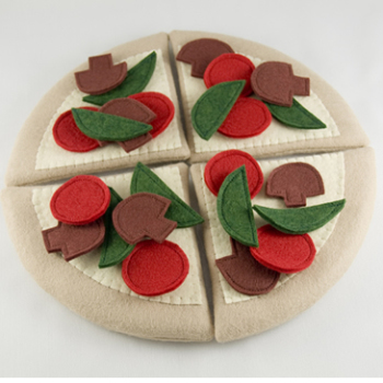 feltpizza.jpg