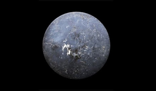 fryingpan-planets7[10].jpg