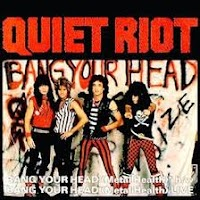 quiet riot.jpeg