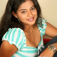 Kollywood spicy actress wet photos