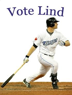 votelind