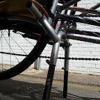lou_xtracycle_peapod 005.jpg