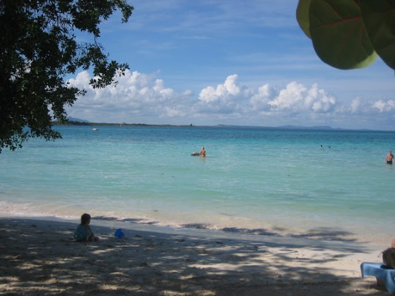 Blau Costa Verde Resort, Cuba