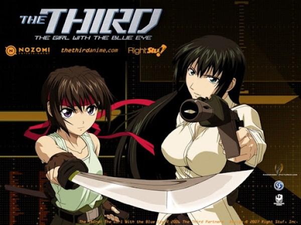 thethird03-1024x768