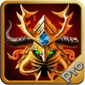 Age of Warring Empire 2.4.55