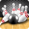 3D Bowling 2.9