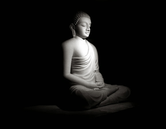Eightfold Path of Buddha