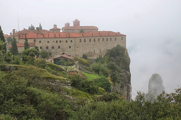 visit Meteora, Things to Know Before you Go to Meteora